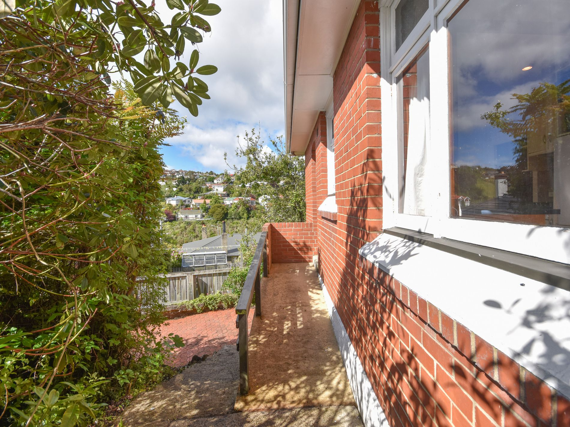 13 Thomson Street, Lookout Point