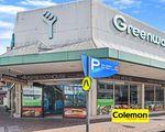 222 Church Street, Parramatta
