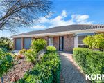 3 SIMPSON COURT, Golden Grove