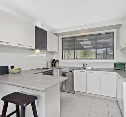 2 / 10 Celtic Court, West Wodonga