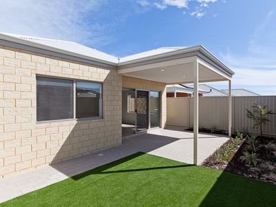 13 Whistling Drive, Alkimos