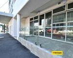 Shop 4 / 2-4 Lister Avenue, Rockdale