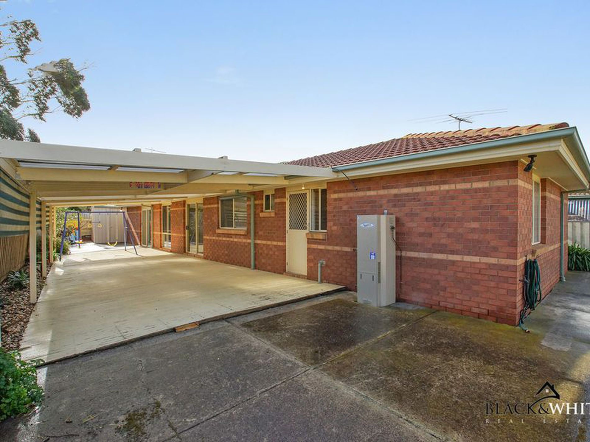 10 Churchill Court, Hoppers Crossing