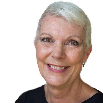 Leanne Pugh