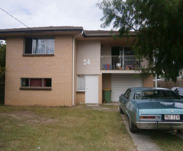 24 Patmar Street, Strathpine