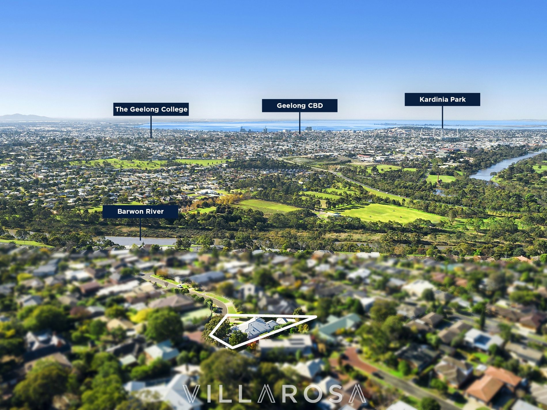 7 Mawarra Court, Highton