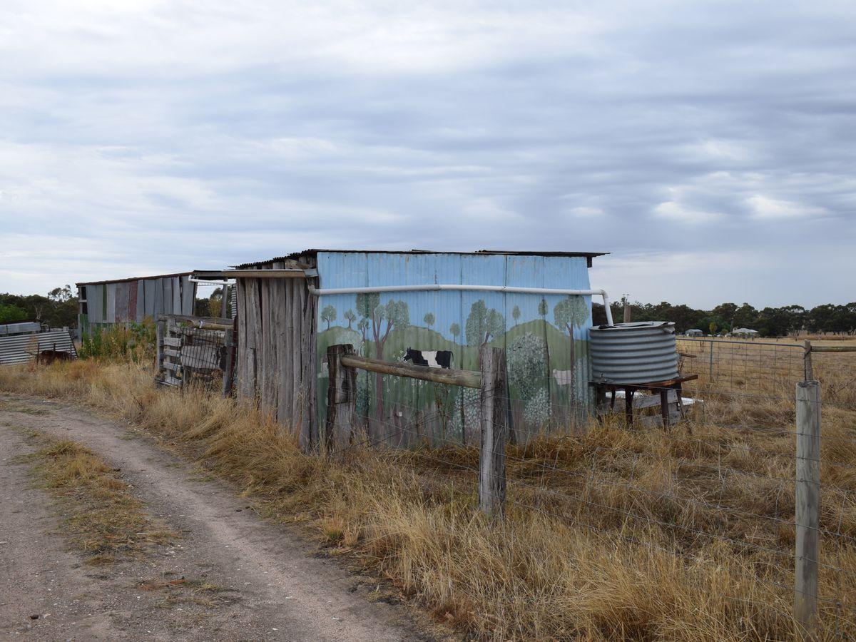 48 Bealiba-Rheola Road, Rheola