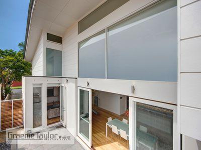 42 Alexandra Avenue, Geelong
