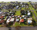 191 NEWCOMBE STREET, Portarlington