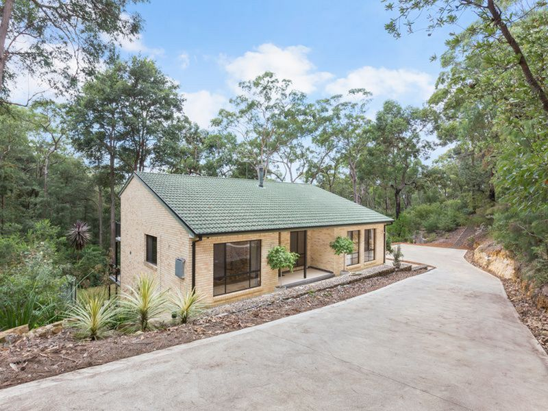 1C Argyll Road, Winmalee