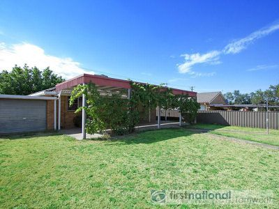 81 Warral Road, Tamworth