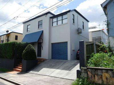 15 Hammond Street, Red Hill