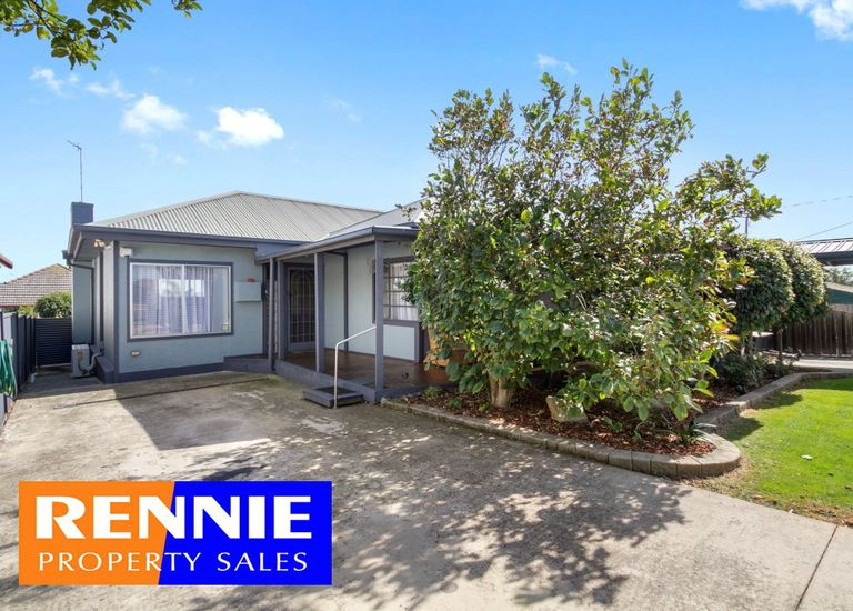 71 Vincent Road, Morwell