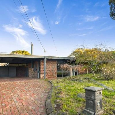 27 Kelly Street, Doncaster