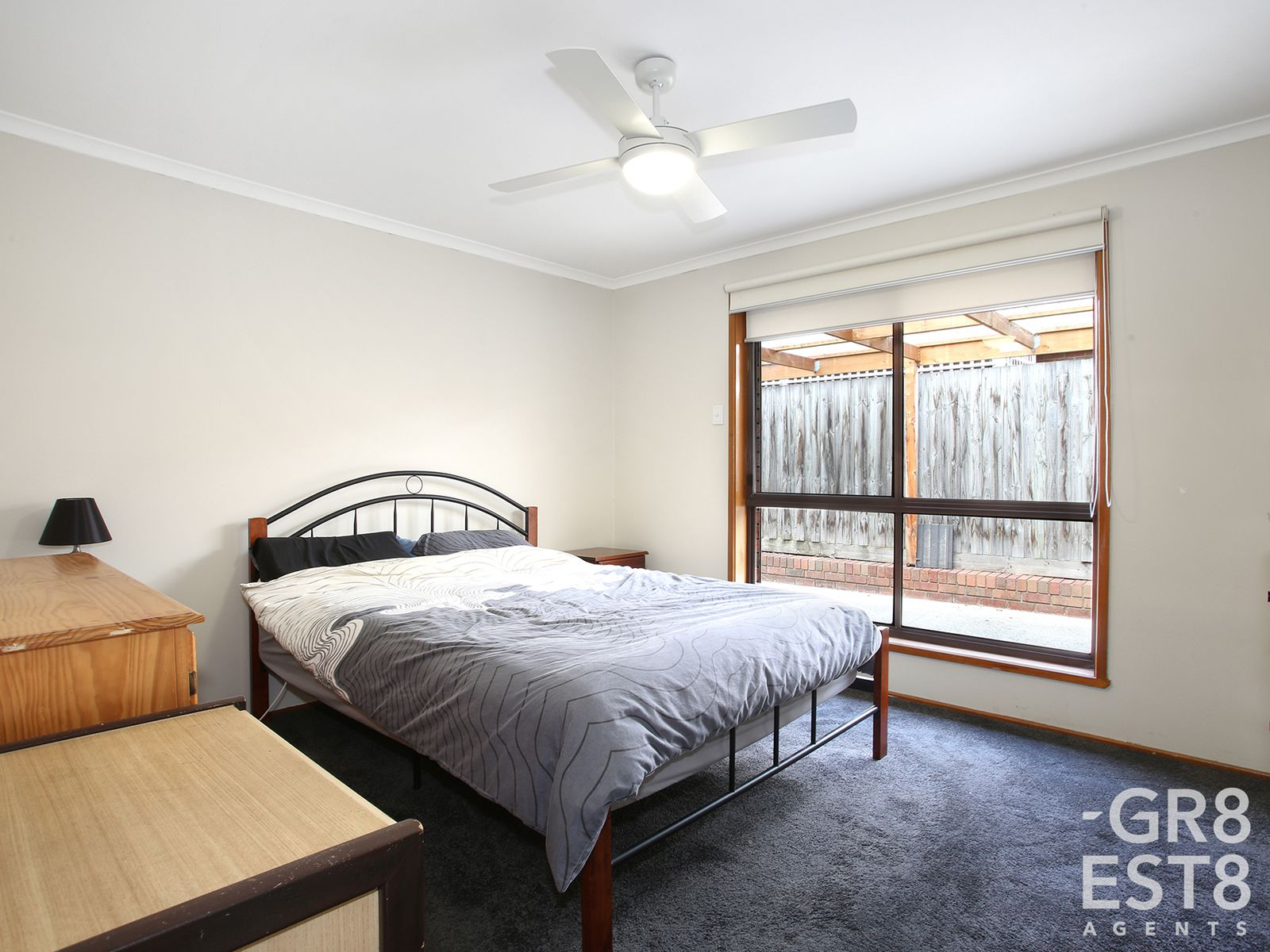 1 / 3 Sweeney Drive, Narre Warren