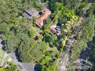59 Edwards Rd, Wahroonga
