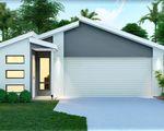 Lot 431 Fairbourne Terrace, Pimpama