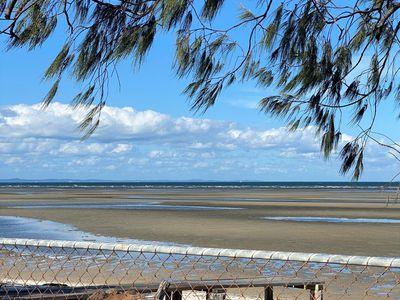 Beachmere