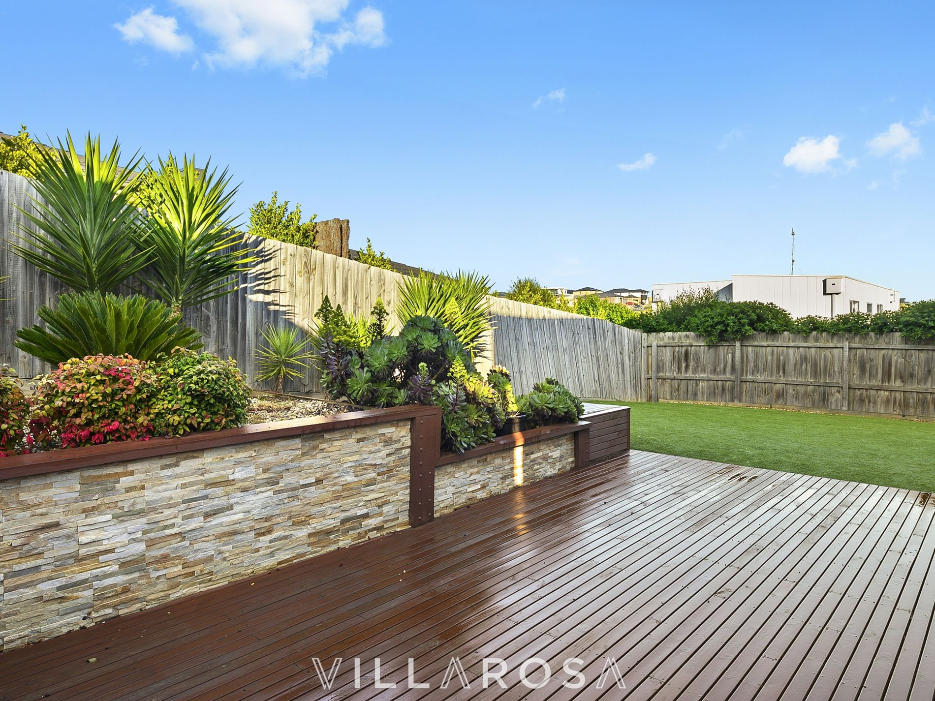 6 Ettric Way, Highton
