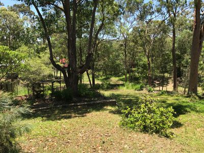 Lot 2, 157 Birdwood Terrace, Toowong