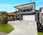 98 Manly Road, Manly West