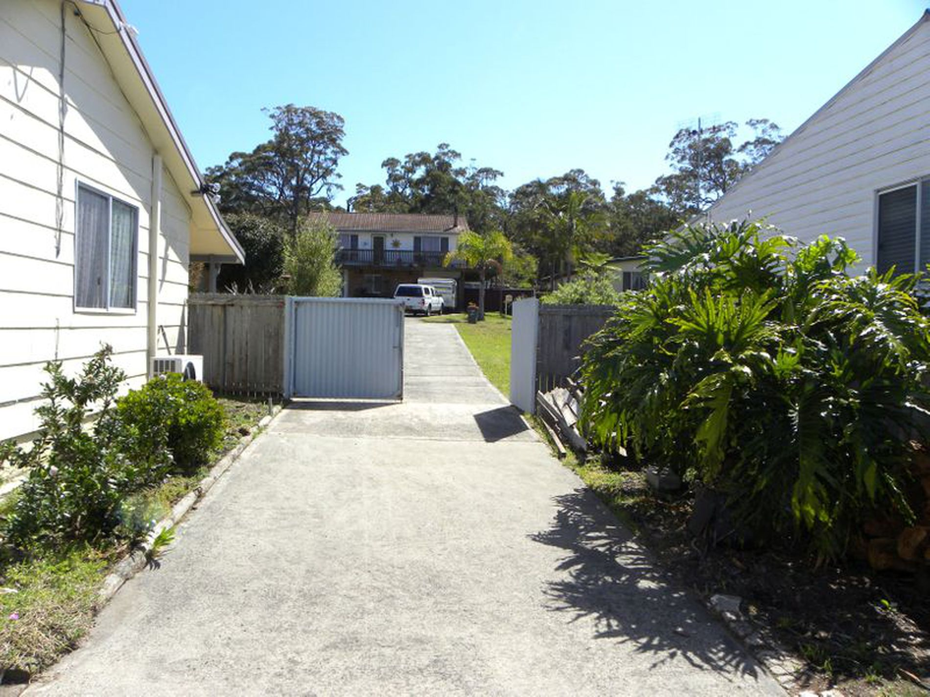 16 Ainsdale Street, Sussex Inlet