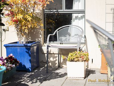 17 Michie Street, Wanniassa