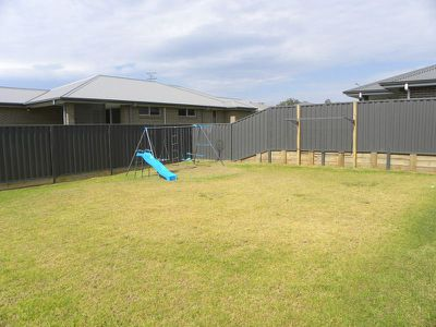 4 Peacehaven Way, Sussex Inlet