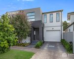 35 Francesco Drive, Dandenong North
