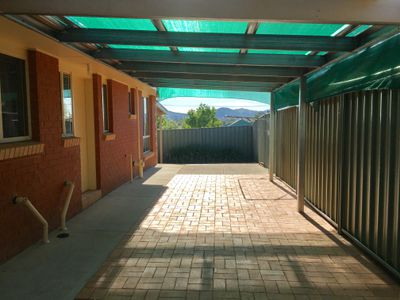2a Lightwood Drive, Wodonga