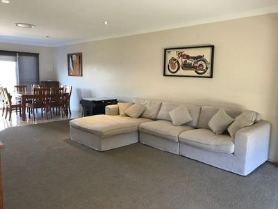 3 Boulevard Parade, Tamworth