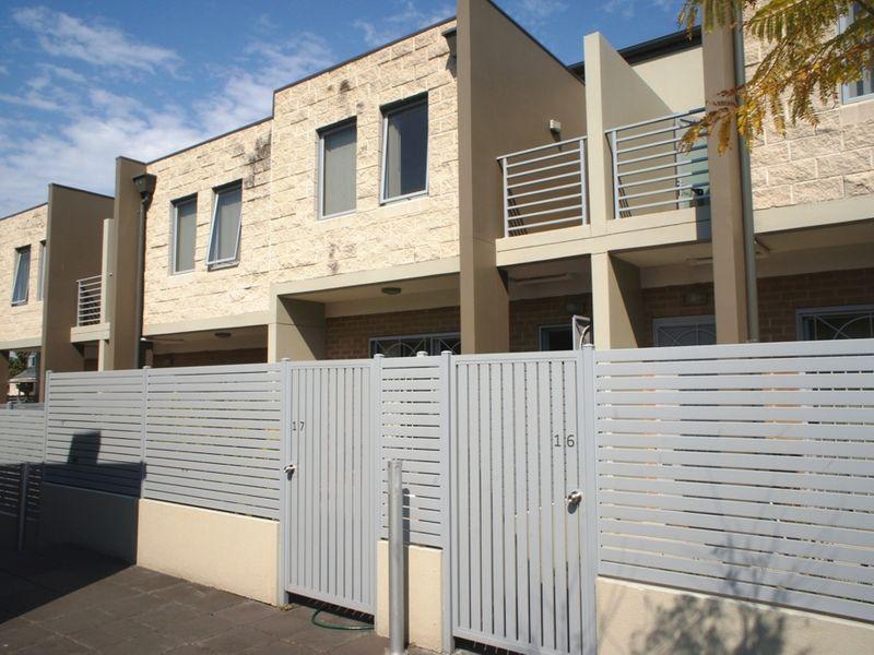 17 / 47-49 Gladstone Street, North Parramatta