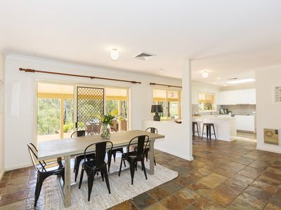 5 Purvines Road, Yellow Rock