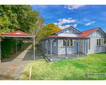 90 Donnelly Street, Armidale