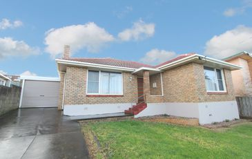 112 Merrivale Drive, Warrnambool