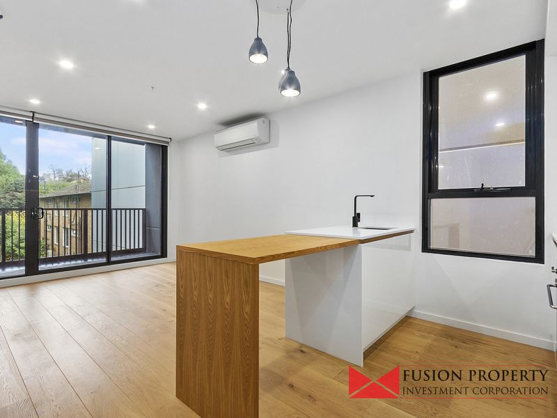 202 / 188 Whitehorse Road, Balwyn