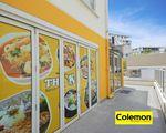 Shop 1 / 10-16 Marquet St, Rhodes