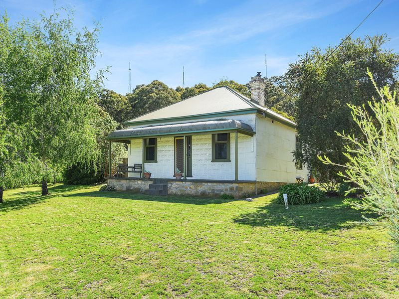 41 Sprigg Road, Crafers