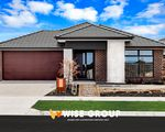 10 Keighery Drive , Clyde North