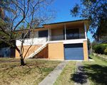 168 Englefield Road, Oxley