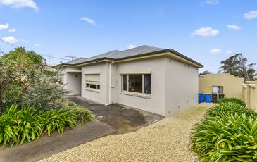58 Wehl Street North, Mount Gambier