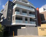 201B / 18-22 Lords Ave  , Asquith