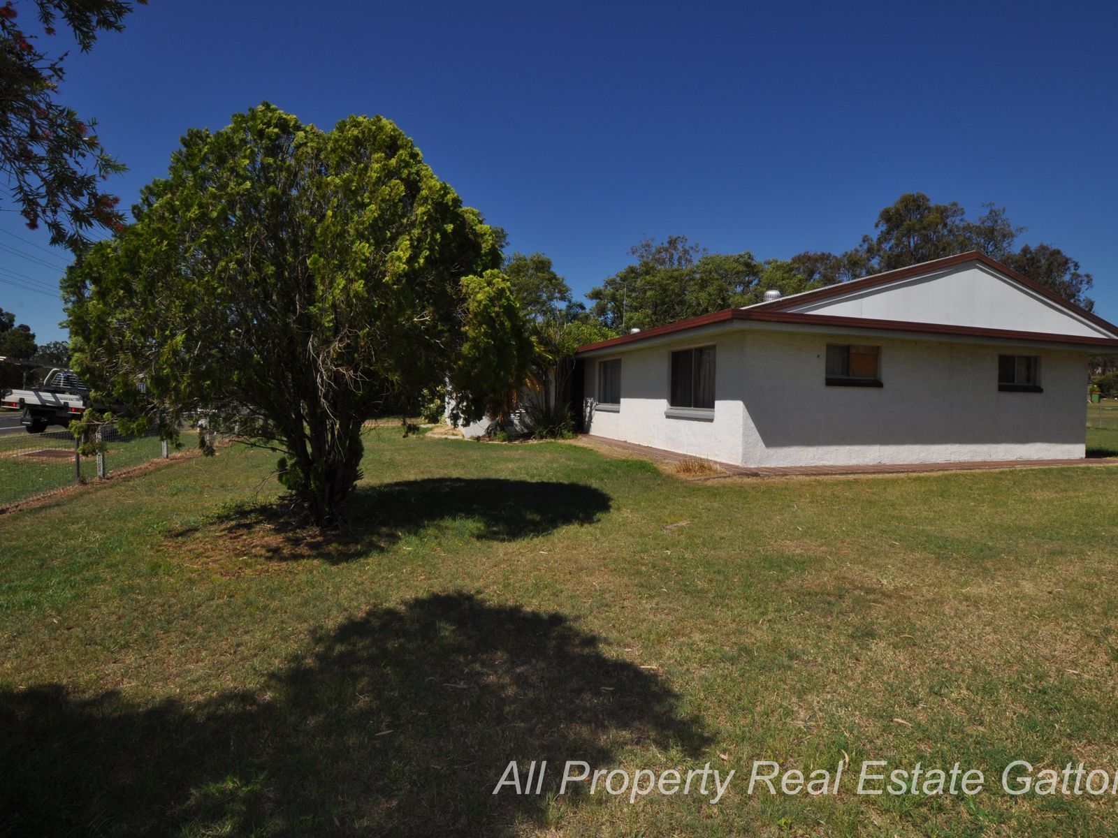 74 Forest Hill Fernvale Road, Glenore Grove