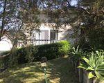16 Koorabel Avenue, West Wollongong