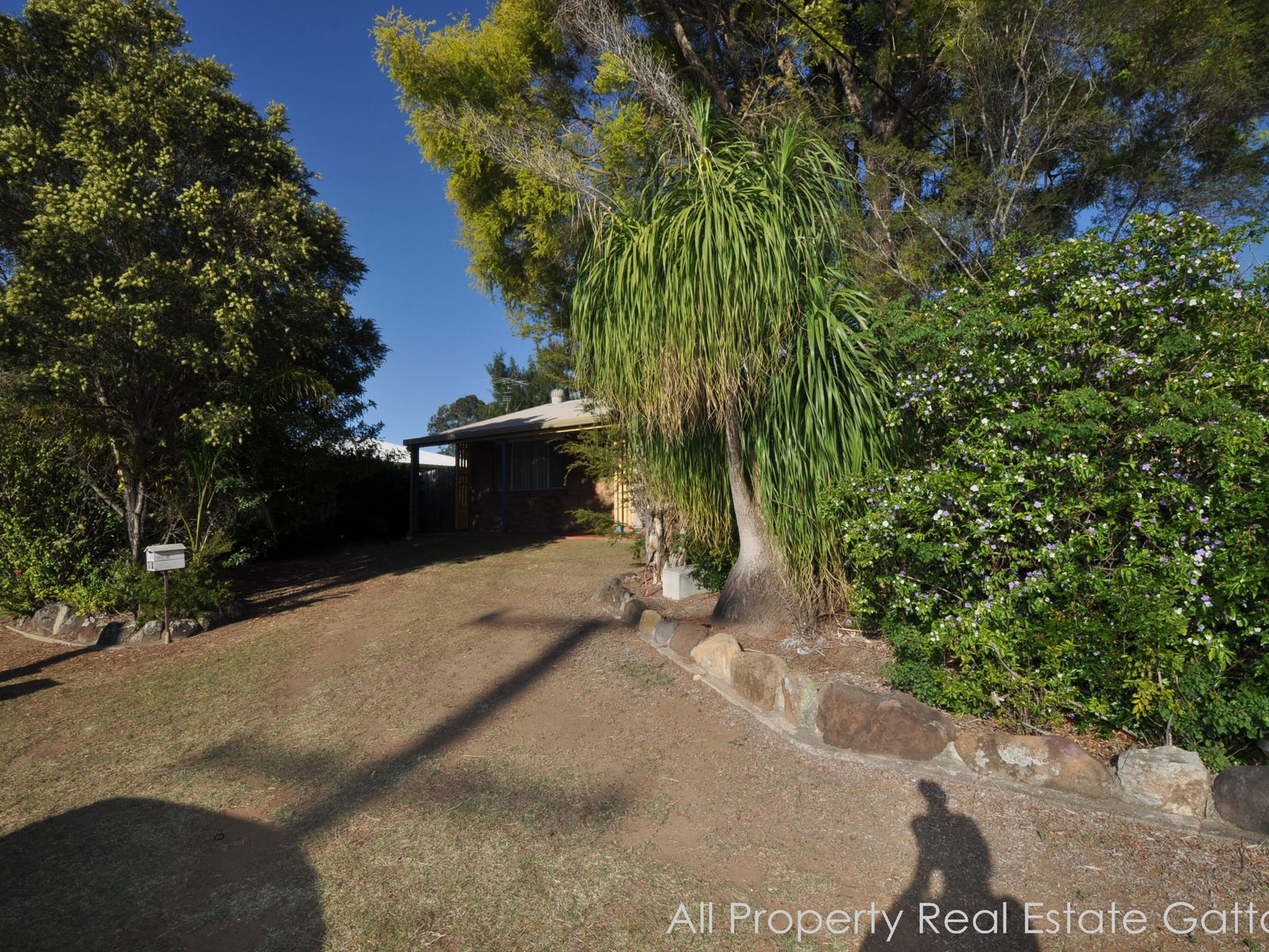 6 Luther Street, Gatton