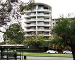 28 / 36 Kings Park Road, West Perth
