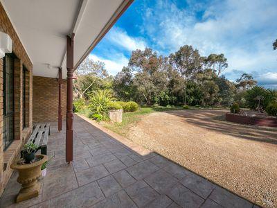 15 Redwood Court, Romsey