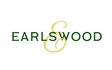 Lot 49, Earlswood Place,, Lilydale