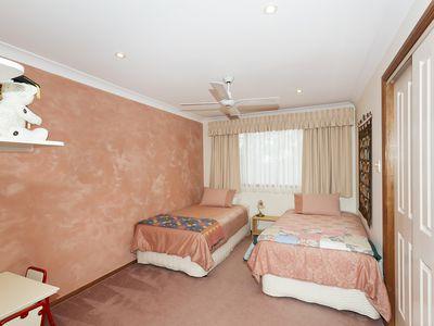 68 Lee Road, Winmalee