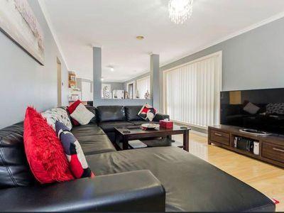 14 Juliana Avenue, Wyndham Vale